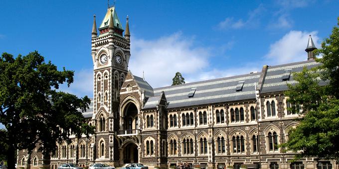 Boost for mahinga kai research