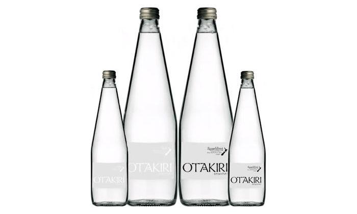 Court dashes hope on Otakiri water bottling