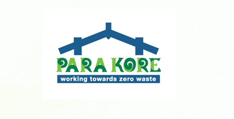 Ministry backs Para Kore expansion