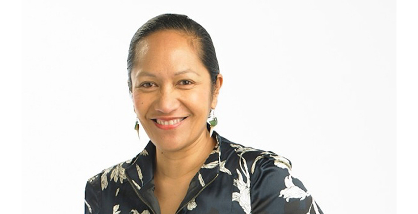 Waikato Tainui take up election challenge