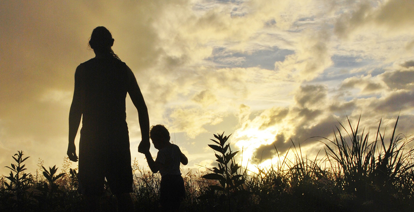 Parenting best fix for gang scourge