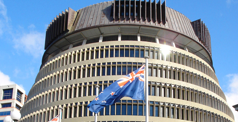 MPs take chance for final COVID grilling