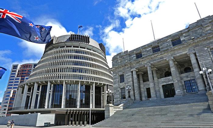 Maori needs in PSA Budget surplus wish list