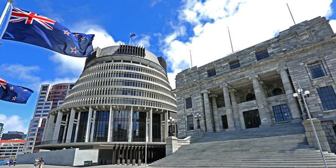 Kia tere call for Maori seat change