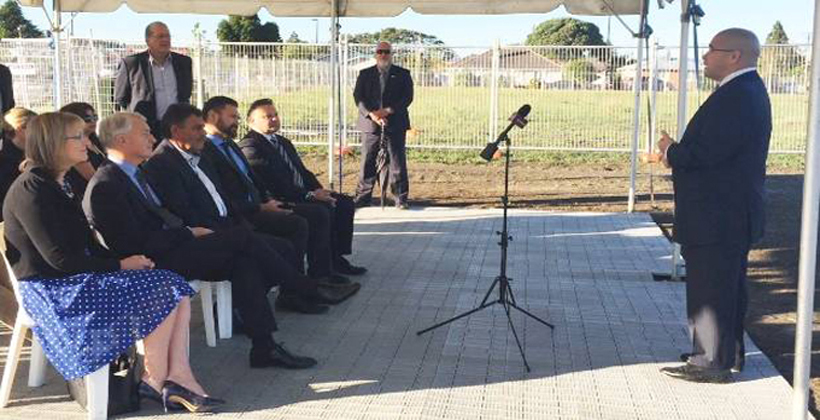 History drives Hauraki Tauranga claim