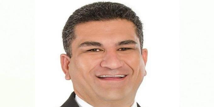 Eagle to be Wellington deputy mayor
