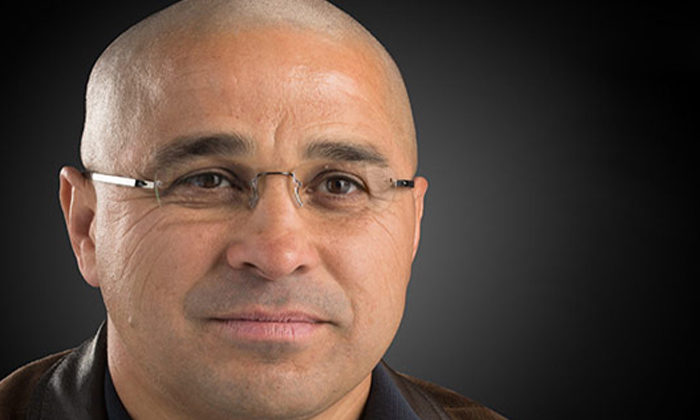 Māori investment fund hits the road