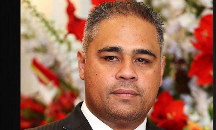 TPK gets whanau ora funding facts wrong