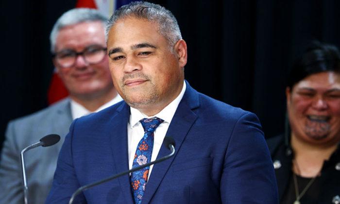 Cultural maps put Maori housing ahead