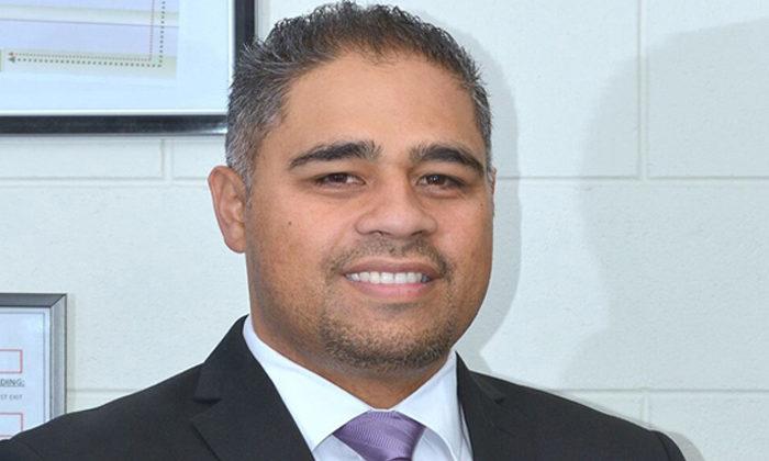 United Maori caucus rewarded with cabinet roles