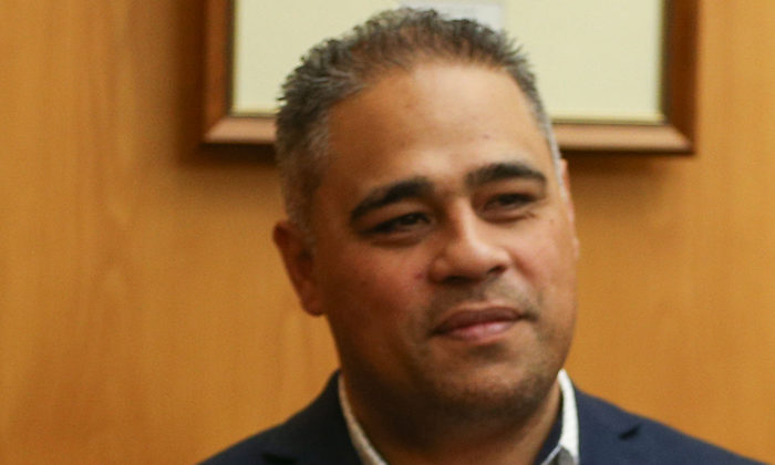 Community input needed for whanau ora planning