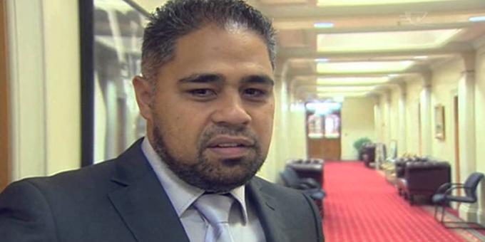 Anecdotes don't cut Whanau Ora mustard