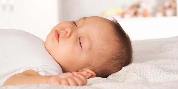 Pepe formula safe for babies