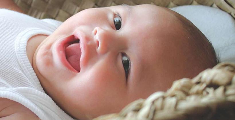 Puff test raises child obesity questions