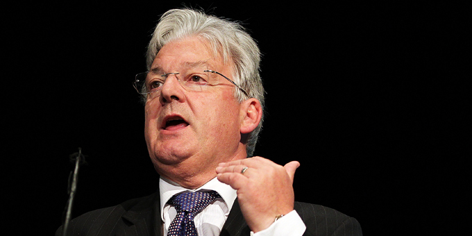 Dunne synthesising cannabis outrage