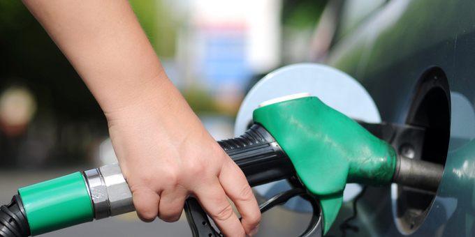 Fuel levy extra tax for Papakura