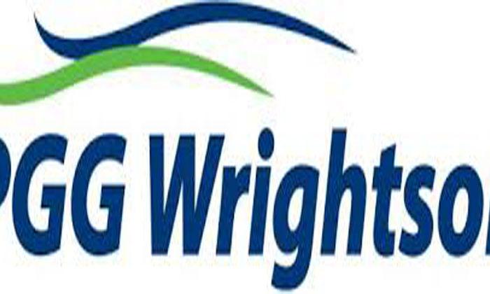 Ngāi Tahu keeps faith in Wrightsons