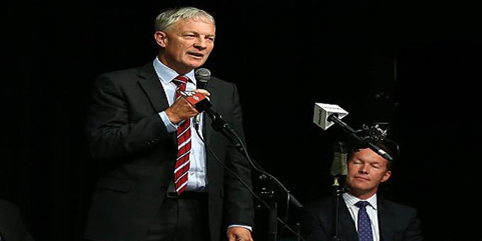 Goff challenged to rein in IMSB
