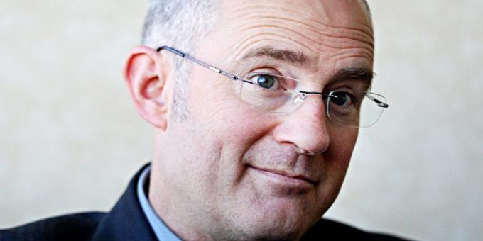 Labour's housing spokesperson Phil Twyford on Paakiwaha