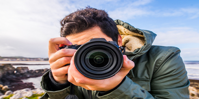 Maori lens sparks China interest