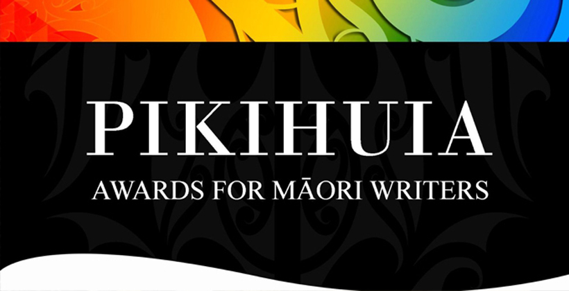 Colonisation explored in Pikihuia Awards