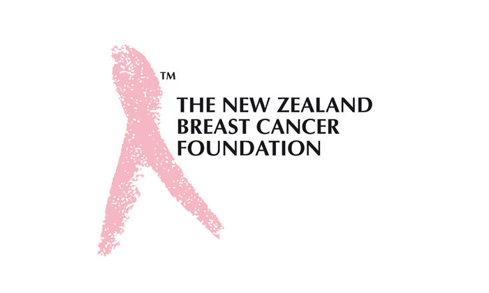 Urgent plea for Pink Ribbon Street Appeal volunteers in Auckland