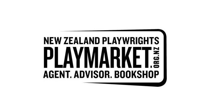 Maori theatre plays share honours