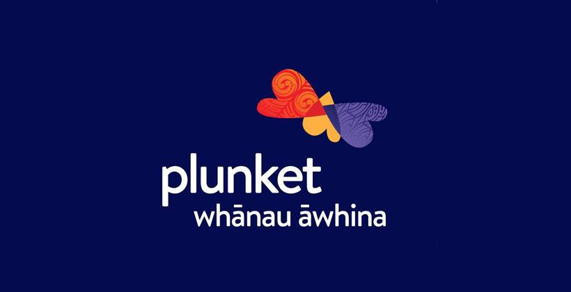Maori midwives honoured in Plunket logo
