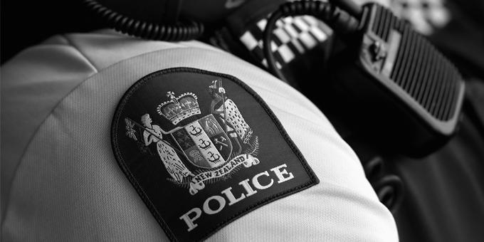 Local MP wants answers on Stratford raid