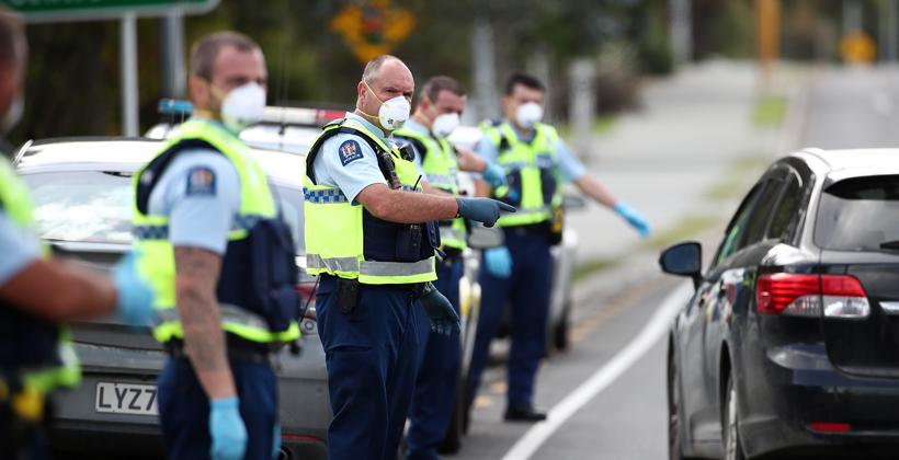 Stealth trips spark call for longer road checks