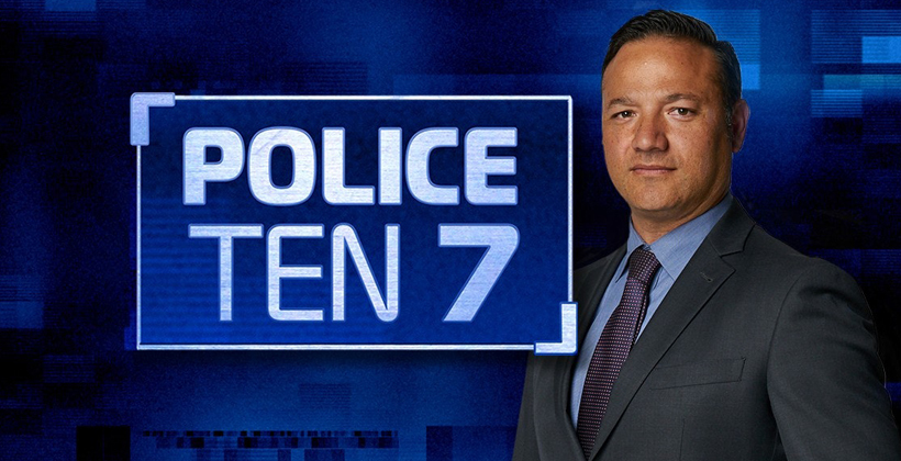 Apology to police but Ten 7 still needs fixing