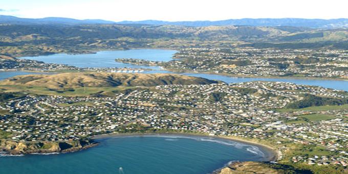 Porirua calls for Maori mayor
