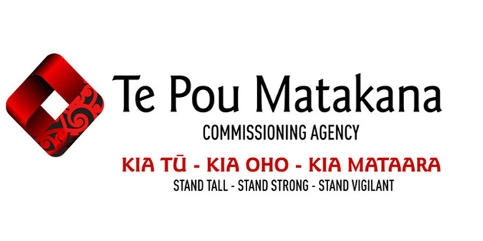 Whanau Ora conference celebrates successes for, by, and with whanau