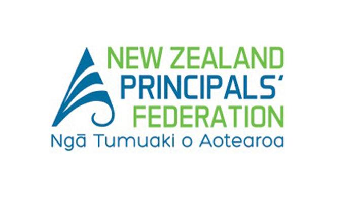 Space for Māori in Tomorrow's Schools revamp