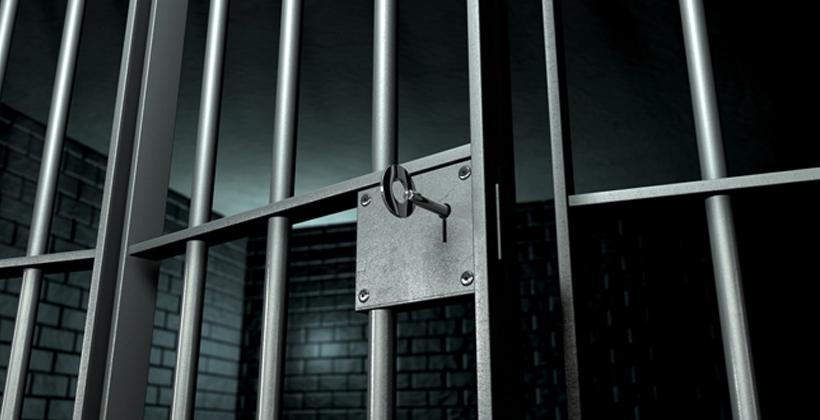 Corrections slammed for treatment of wāhine