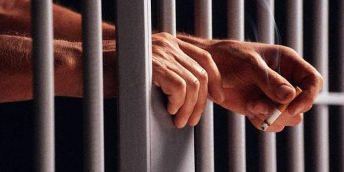Turei favours prisoner vote