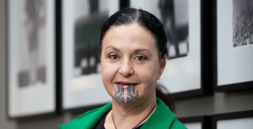 Maori health authority a toothless tiger