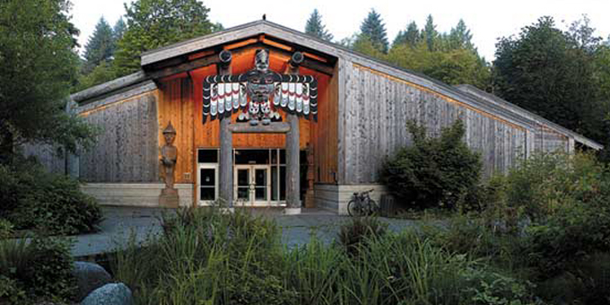 Extended chance for Longhouse residency