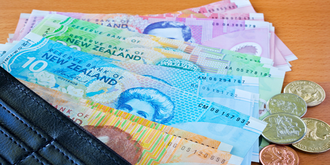 Budget conscious wahine becoming more financially literate
