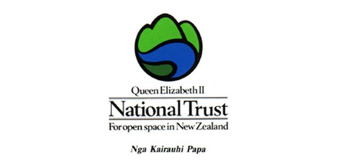 Solomon joins QEII Trust