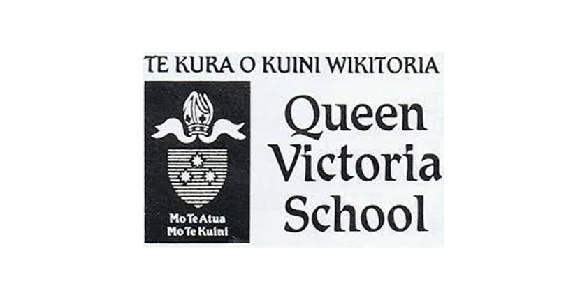 Wikitoria hostel reopened for Maori tertiary students