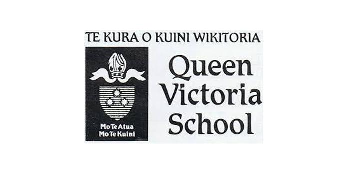 Queen Vic memories recorded