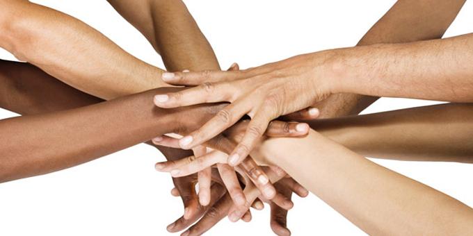 Hikoi focuses on racism of power