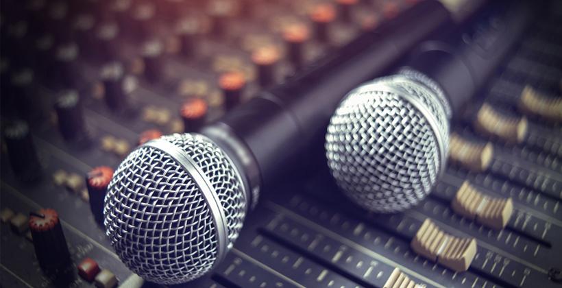 Iwi radio head upbeat at media sector plan