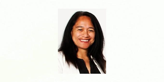 Ngati Whatua Orakei appoints woman tribal member to CE role
