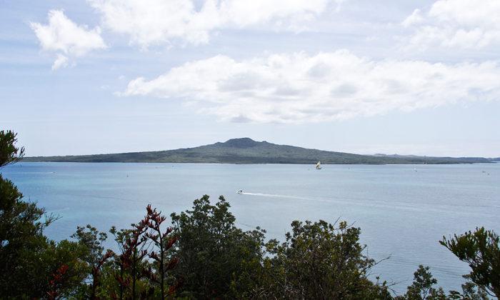 Council refuses Aotea iwi dredge challenge