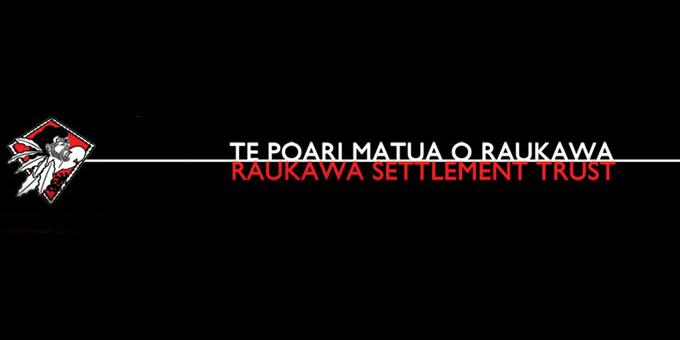 He toihau hou mō Ngāti Raukawa