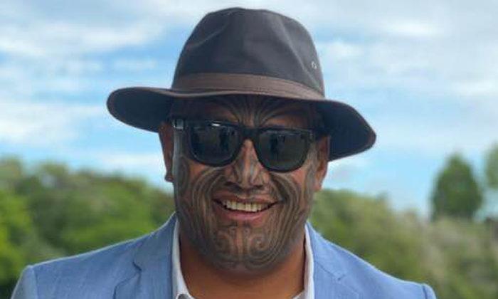 Waititi counts on undecided shift