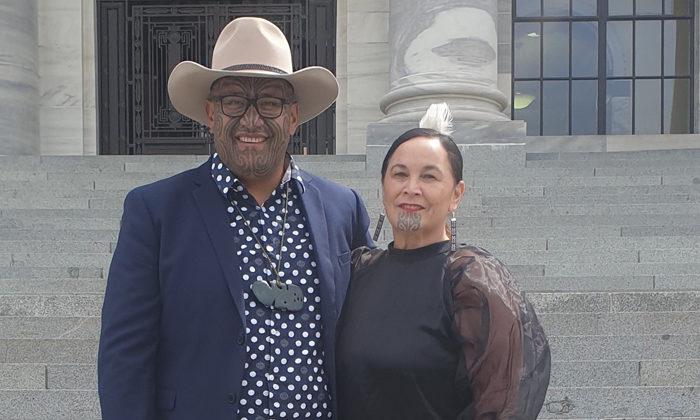 Opinion: A new Maori political strategy?