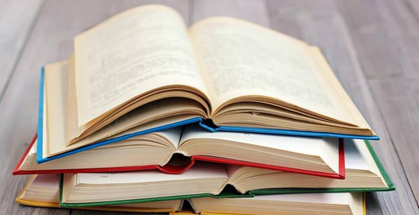 Reading lessons changing lives in prison